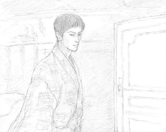 takasugi_decision_B5.jpg