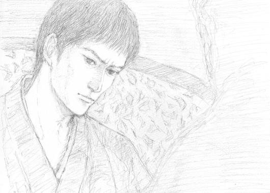 takasugi_despair_C.jpg
