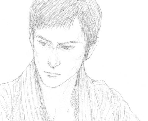 takasugi_distress2.jpg