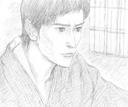 takasugi_grief.jpg