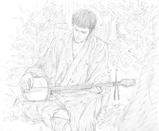 takasugi_kisaragi_B2.jpg