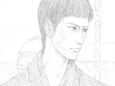 takasugi_kizunaC2.jpg