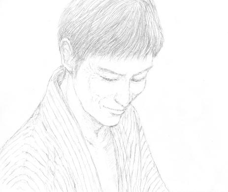 takasugi_kouta_B.jpg