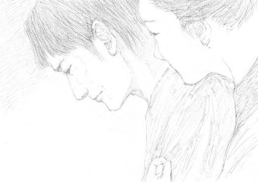 takasugi_letter_C2.jpg