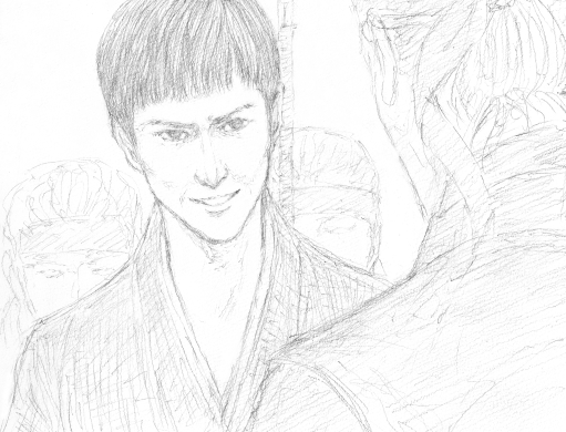 takasugi_morale5.jpg