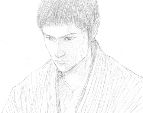 takasugi_onguard2.jpg