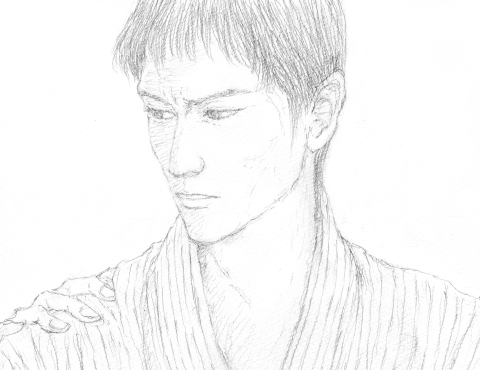 takasugi_pale_C.jpg