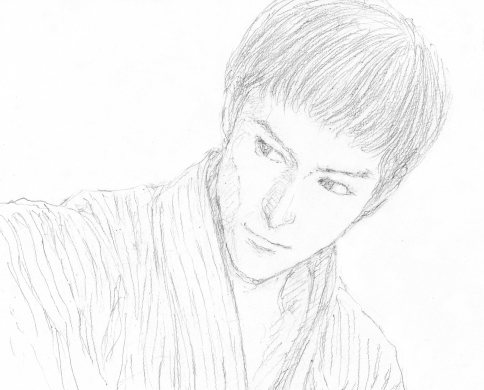 takasugi_provoke.jpg