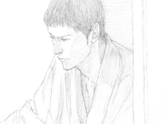 takasugi_recipurate_C.jpg