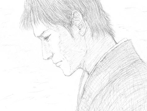 takasugi_role_E.jpg