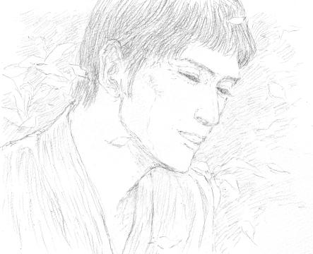 takasugi_sakura_G.jpg
