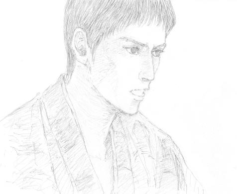 takasugi_serious_B.jpg