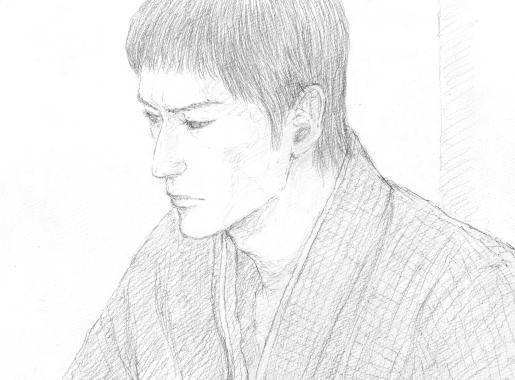 takasugi_sharp2.jpg