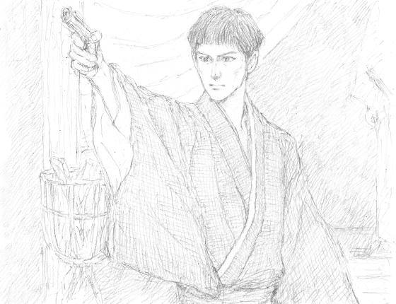 takasugi_shooting_B.jpg