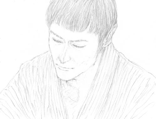takasugi_smileB.jpg