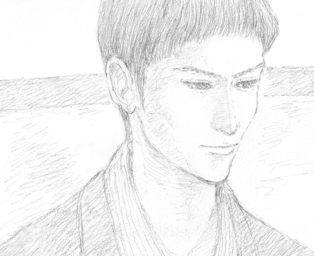takasugi_smile_C4.jpg