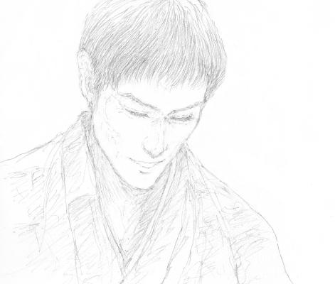 takasugi_smiling_B.jpg