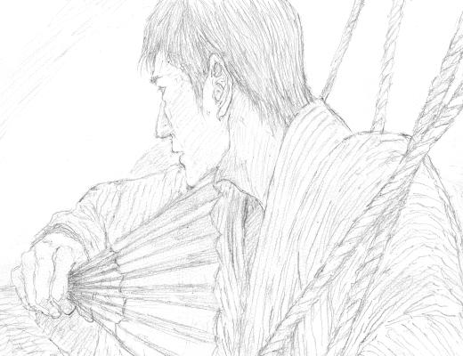 takasugi_sneakattack4.jpg