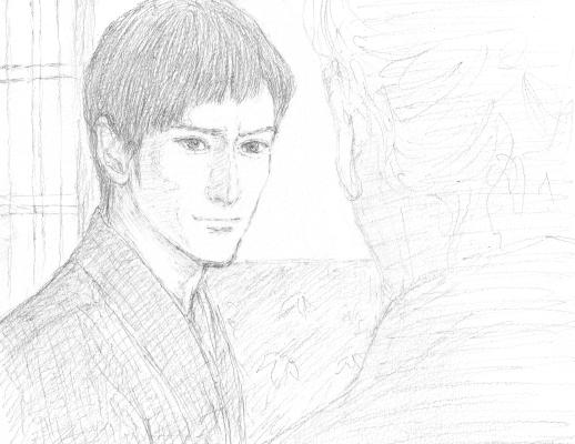 takasugi_testament2.jpg