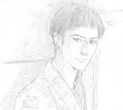 takasugi_vanishingly.jpg