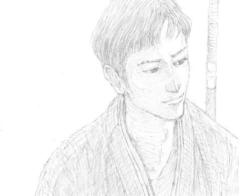 takasugi_world.jpg