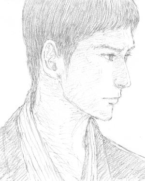 takasugi_worried_D2.jpg