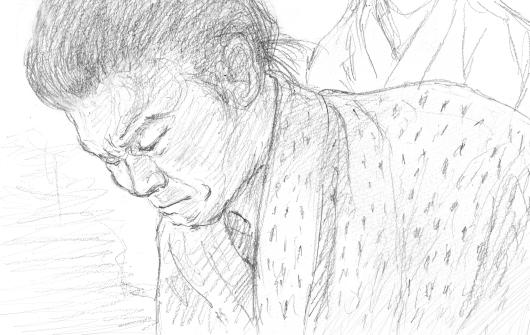 tamehachi_hanamoyu.jpg