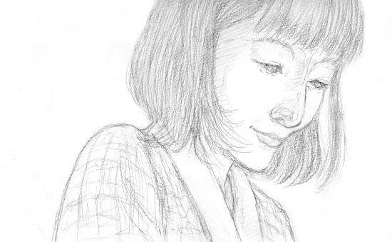 fukuchan_manpuku_mono.jpg