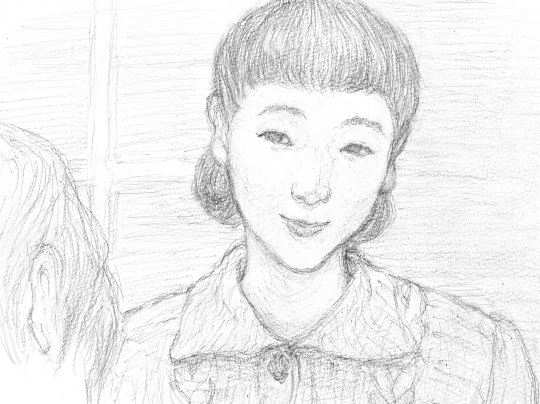 fukuchan_manpukuc.jpg