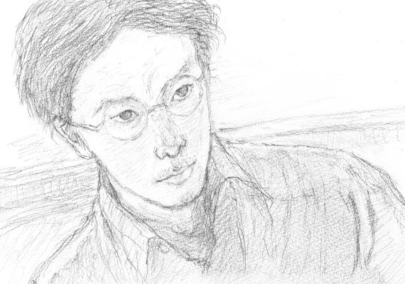 manpei_manpukuB.jpg