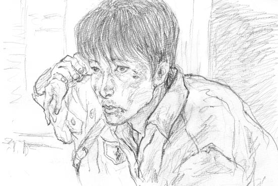 manpeisan_manpuku_mono.jpg