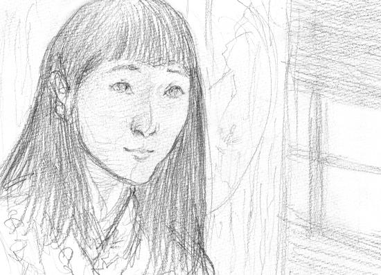 manpuku_fukuko2.jpg