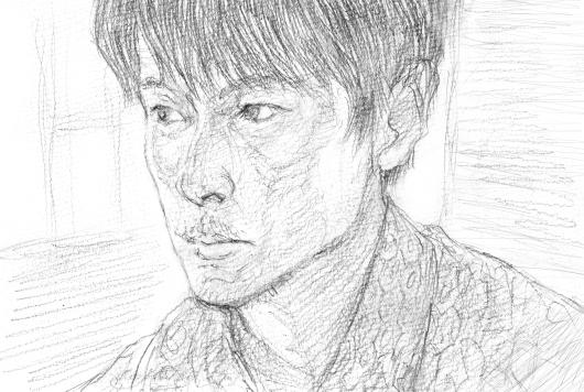 manpuku_manpei2.jpg
